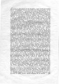 fundicion de lis obras piis - Page 6