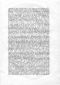 fundicion de lis obras piis - Page 7