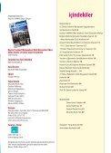 7.Sayı - Kayseri SMMM Odası - Page 3