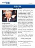 7.Sayı - Kayseri SMMM Odası - Page 4