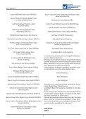 7.Sayı - Kayseri SMMM Odası - Page 5