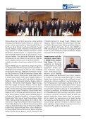 7.Sayı - Kayseri SMMM Odası - Page 7