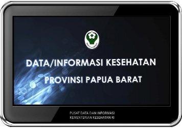 di Indonesia Tahun 2010
