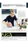 Hent fil - Arkitektforbundet - Page 2