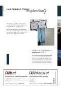 Hent fil - Arkitektforbundet - Page 4
