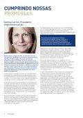 CONJUNTO DE FERRAMENTAS SEAT - Anglo American - Page 2