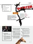 smerter - Health - Aarhus Universitet - Page 3