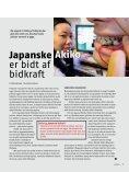 smerter - Health - Aarhus Universitet - Page 7