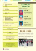 BULETIN PPUM 1-2010.indd - Login Portal PPUM - Page 2