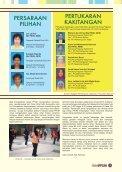 BULETIN PPUM 1-2010.indd - Login Portal PPUM - Page 3