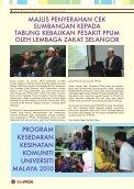 BULETIN PPUM 1-2010.indd - Login Portal PPUM - Page 6