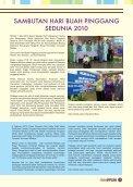 BULETIN PPUM 1-2010.indd - Login Portal PPUM - Page 7