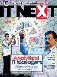 IT-NEXT-Vol-05-Issue-02-March-2014