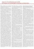 MEDIADATEN - EnEV im Bestand - Seite 6