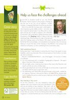 Comma-WestMidBC-Spring-2014 - Page 2