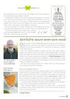 Comma-WestMidBC-Spring-2014 - Page 3
