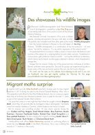 Comma-WestMidBC-Spring-2014 - Page 4