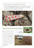 Comma-WestMidBC-Spring-2014 - Page 6
