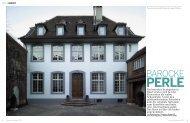 Barocke Perle.pdf - Holzmanufaktur Rottweil