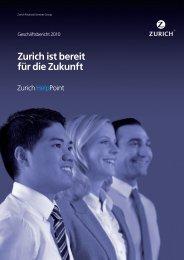 Download PDF - Zurich