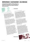 mann - Ernscht - Seite 7