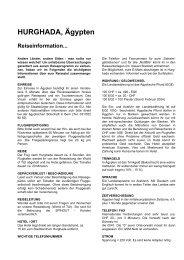 Info RHODOS - ASVZ