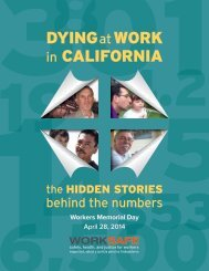 Dying_at_Work_California_2014