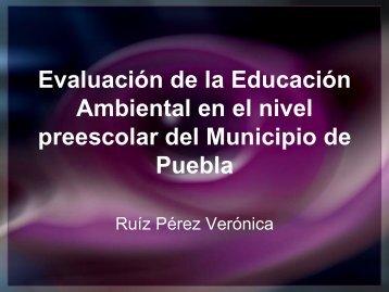 Presentación de PowerPoint - ANEA