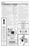 Simply Financial Planning - the Campbell Express - Page 2