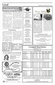 Simply Financial Planning - the Campbell Express - Page 5