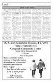 Simply Financial Planning - the Campbell Express - Page 6