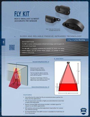 fly kit