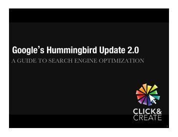 Google-Hummingbird-Update-WEBINAR-Resource.pdf?utm_source=Webbiquity