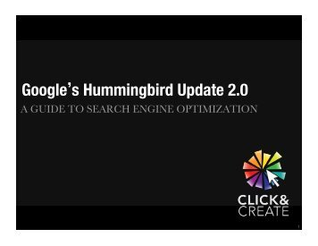 Google-Hummingbird-Update-WEBINAR-Resource.pdf?utm_source=Webbiquity