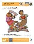 Revista: Chispas No.8 - conafe.edu.mx - Page 2