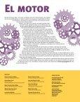 Revista: Chispas No.8 - conafe.edu.mx - Page 4