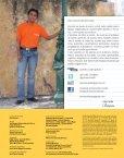 Revista: Chispas No.8 - conafe.edu.mx - Page 5