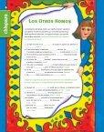 Revista: Chispas No.8 - conafe.edu.mx - Page 6