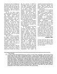 Lamm ML2 Single-Ended Monoblock Amplifiers - Lamm Industries - Page 5