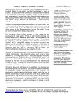 Lamm ML2 Single-Ended Monoblock Amplifiers - Lamm Industries - Page 6
