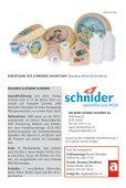 Publireportage Molkerei-Käserei Schnyder AG, Giswil - Seite 3