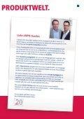 Meier Verpackungen GmbH - Katalog Hygieneartikel - Seite 3