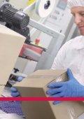 Meier Verpackungen GmbH - Katalog Hygieneartikel - Seite 6