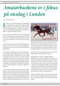 LUNDEN - Page 4