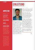 Unsigned Sounds - Ausgabe 03 - Page 2