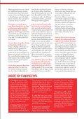 Unsigned Sounds - Ausgabe 03 - Page 5