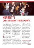 Unsigned Sounds - Ausgabe 03 - Page 6