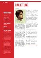 Unsigned Sounds - Ausgabe 02 - Page 2