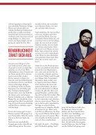 Unsigned Sounds - Ausgabe 02 - Page 6