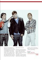 Unsigned Sounds - Ausgabe 02 - Page 7